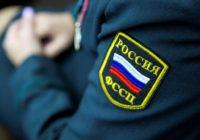 На выплату в размере 10000 рублей взыскание не обращается