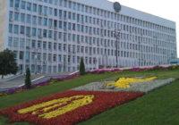 Уполномоченный поправам человека теперь принимает в Пятигорске