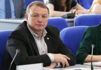 Суд вынес приговор бывшему министру спорта Ставрополья