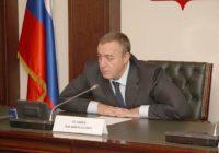 В отношении экс-главы Пятигорска возбудили 3-е уголовное дело