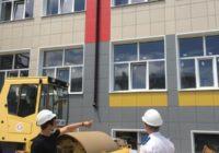 Прокуратура проверила строительство объектов в Кисловодске