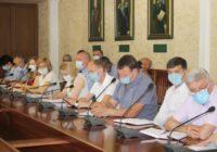 В администрации Кисловодска произошли кадровые перемены