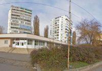 Детскую больницу в Пятигорске закрывать не планируют
