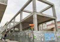 Улицу Леваневского в Пятигорске очистят от незаконных построек