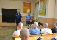 33 новобранца из городов Кавминвод отправились в армию