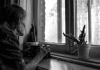 Оновых мерах поборьбе скоронавирусом на Ставрополье