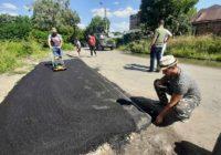 В Пятигорске оборудуют места для крупногабаритных отходов
