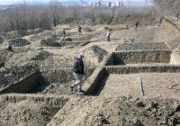 Земля нынешнего Кисловодска ценилась еще тысячелетия назад