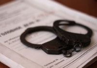 Житель Пятигорска осужден за тройное убийство