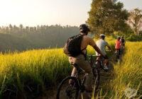 На Ставрополье могут провести Тур де КМВ