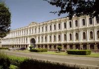 Древнюю историю Ставропольского края можно узнать онлайн