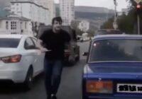 Следком хочет сам разобраться с инцидентом на дороге Кисловодска