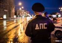 Выявлены самые шумные города на Ставрополье