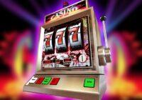 Факты о слотах для онлайн казино