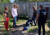 Житель Предгорного района избил до смерти своего знакомого