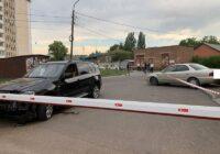 Годовалого малыша сбили насмерть в Кисловодске