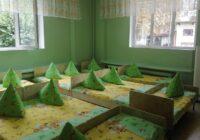 В Ессентуках 130 малышей пошли в новые ясли