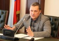 Администрация Пятигорска объявила о новых кадровых перестановках
