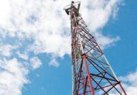 Ещё 70 отдаленных сел Ставрополья получат мобильную связь