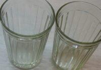 День рождения граненого стакана отметят на курорте КМВ