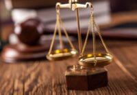 Ессентукского чиновника будут судить за плохое переселение