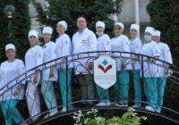 В Кисловодске создадут четыре тысячи новых рабочих мест