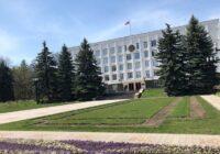 Верховный суд РФ не смог убедить власти Кисловодска