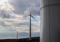 Ставрополье готовится выйти в лидеры РФ по зеленой энергетике