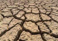 Новые источники водоснабжения будут искать на Ставрополье