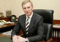 Мэр Ессентуков ответил на Десять вопросов к главе