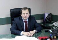 Завершено расследование в отношении главы города Георгиевска