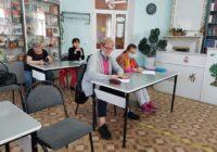 Лекторий о здоровом образе жизни открылся в Кисловодске