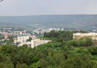 В Кисловодске появятся новые санаторно-курортные объекты