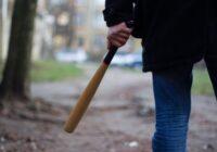 На Ставрополье задержали подозреваемых в разбойных нападениях