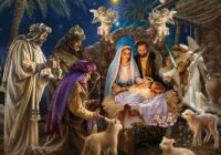 На Ставрополье Рождество отметят хоровым собором