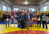 Спортивная мозаика: Мероприятия радуют поклонников соревнований