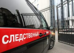 Предприниматель продал арестованный автобус, а деньги присвоил