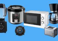 3 изобретения, изменившие способ приготовления пищи
