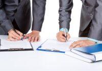 Особенности покупки готовой фирмы: причины и советы
