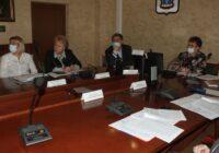 В Кисловодске планируют закрыть проблему нехватки мест в яслях