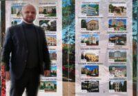 Эксперт о санаторно-курортном отдыхе на Кавминводах