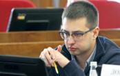 За дачу взятки на Дорошенко завели уголовное дело