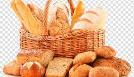 На Ставрополье из оборота изъяли хлебобулочные изделия