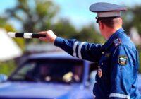 В Пятигорске ограничат движение на время проведения мероприятия