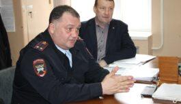 В Кисловодске стартовала краевая кампания ПДД в PROвинцию