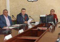 За три месяца в Кисловодске снесли 21 незаконный объект