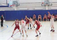 Спортивная мозаика: олимпиада, баскетбол, волейбол