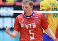 Сергей Гранкин: спортивная гордость Кисловодска