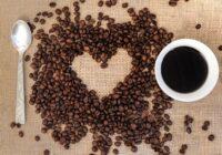 Что подарить другу-кофеману