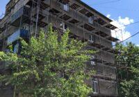 В Ессентуках капремонт коснется 17 многоэтажек